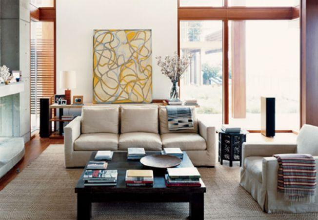 Feng Shui 2012 pentru casa