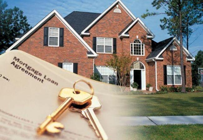 5 motive pentru care nu ar trebui sa cumperi o casa