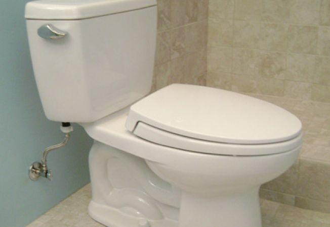 Cum sa inlocuiesti rezervorul de la toaleta