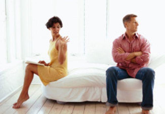 Ce inveti din fostele relatii amoroase