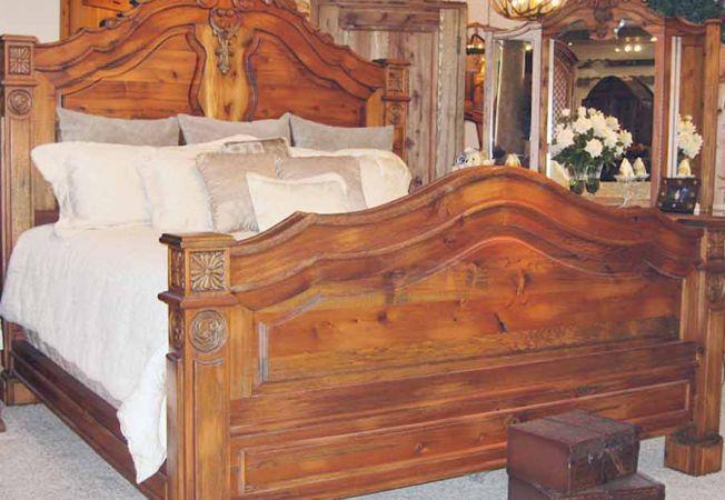 3 sfaturi pentru decorarea patului