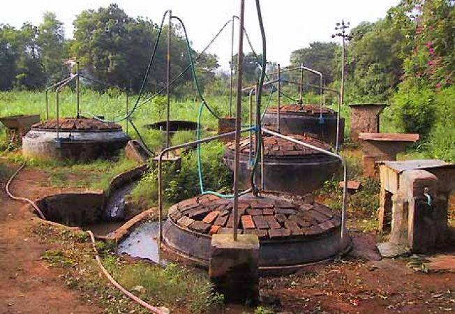 Tot ce trebuie sa stii despre instalatiile cu biogaz