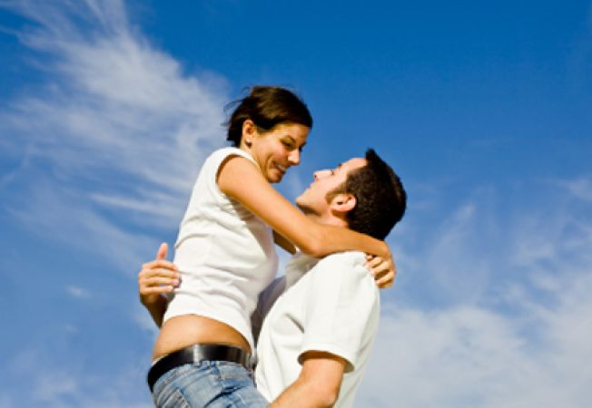 Top 7 lucruri care iti aduc fericirea in dragoste