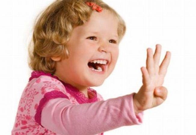 Invatarea numerelor, 7 metode atractive pentru copii