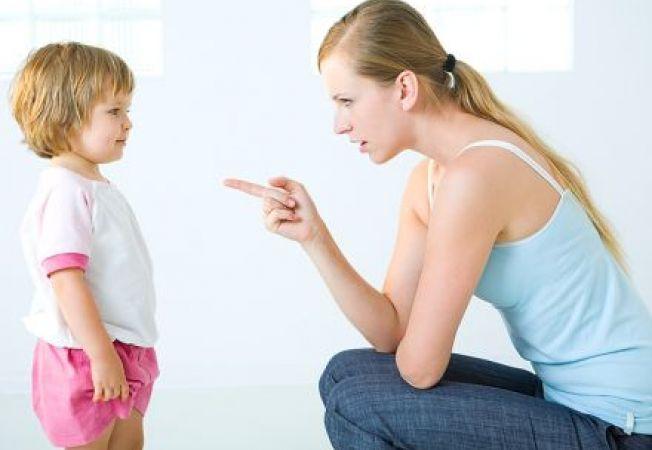 Autodisciplina copilului, cum il ajuti sa o dezvolte?