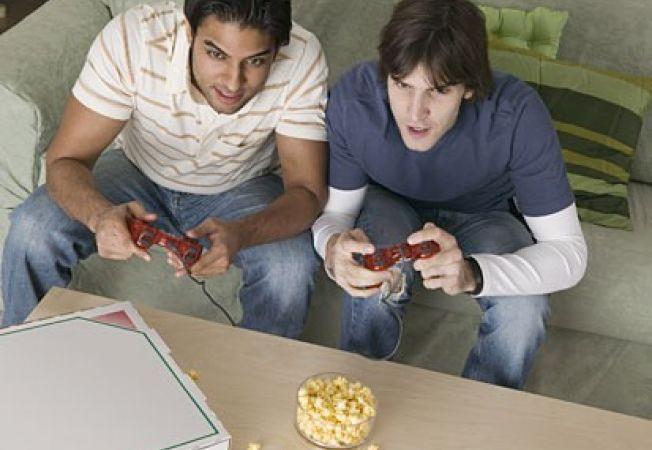 http://scms.machteamsoft.ro/uploads/photos/652x450/652x450_086057-7-melodii-celebre-care-au-aparut-in-jocuri-video.jpg