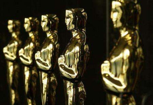 The Artist, marele castigator al premiilor Oscar 2012