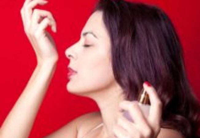 5 parfumuri care resping barbatii