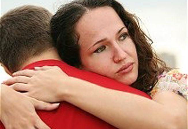 Empatia in cuplu, un ingredient esential in orice relatie