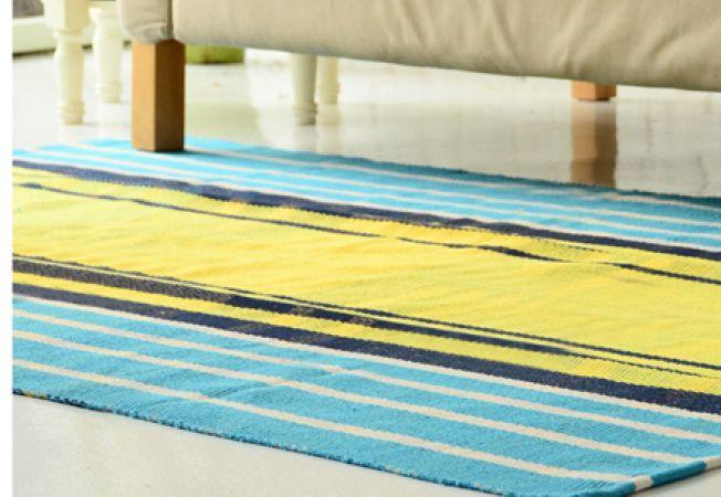 Curatarea si intretinerea carpetelor