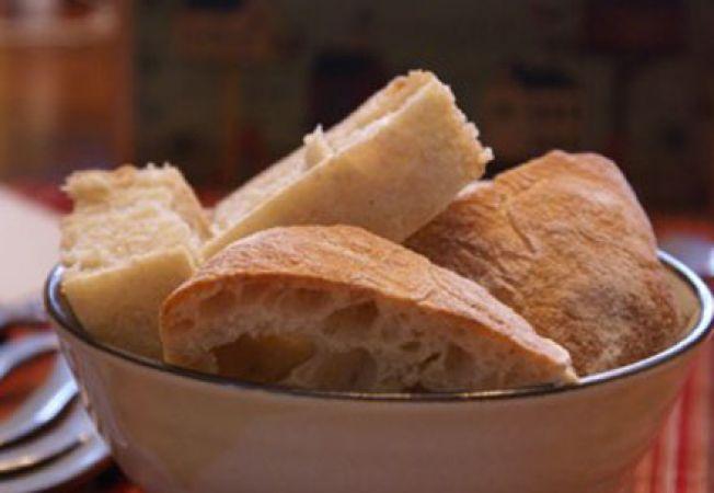 Cum faci o paine de casa delicioasa