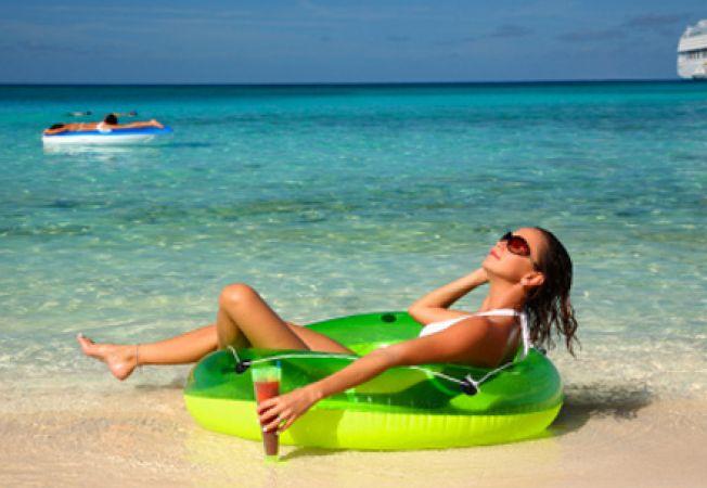 Horoscopul verii 2012: ce-ti prezic astrele pentru aceasta vara