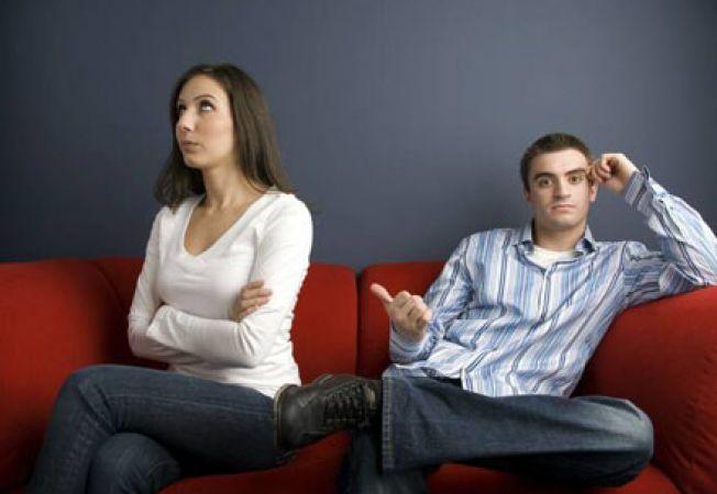 Esti capul familiei? Afla ce nemultumiri au femeile in privinta sotilor