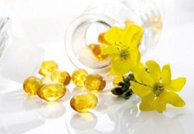 Beneficiile uleiului de primula