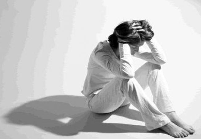 emotii online dating Despre emotii, autocontrol emotional si gestionarea starilor emotionale extreme: indicatii pentru a avea o viata emotionala sanatoasa.