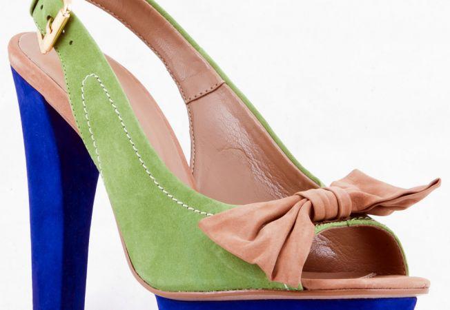 pantofi otter