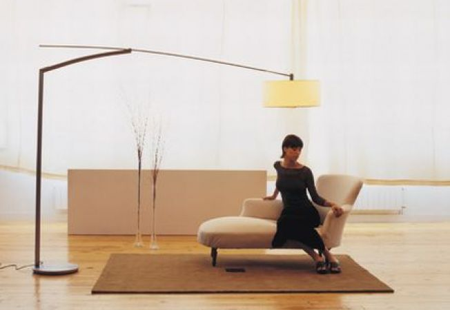 Cum alegi lampadarul potrivit pentru fiecare camera