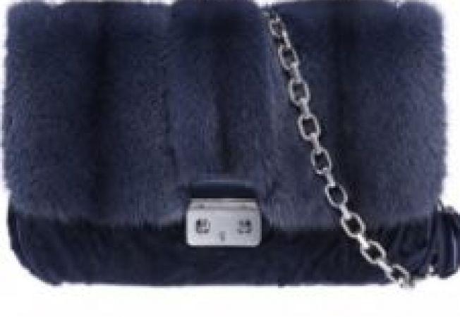 Colectia de genti Christian Dior pentru toamna-iarna 2012