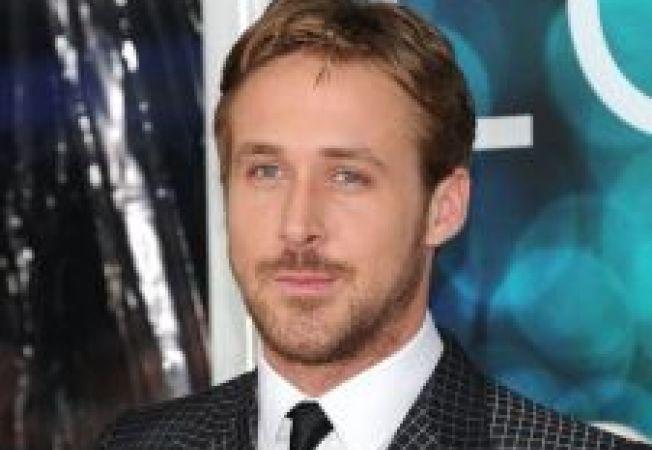 5 tipuri de barba in voga pentru barbati