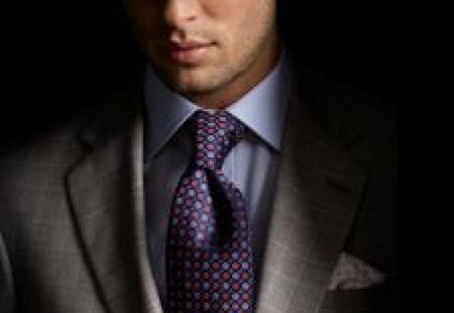 6 ponturi de stil utile pentru barbati