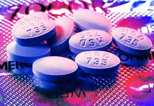 Ce trebuie sa stii despre statine