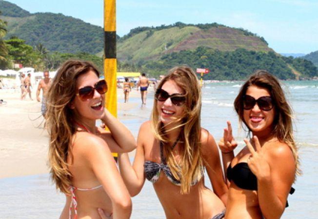 Prietenii frumosi si popularitatea