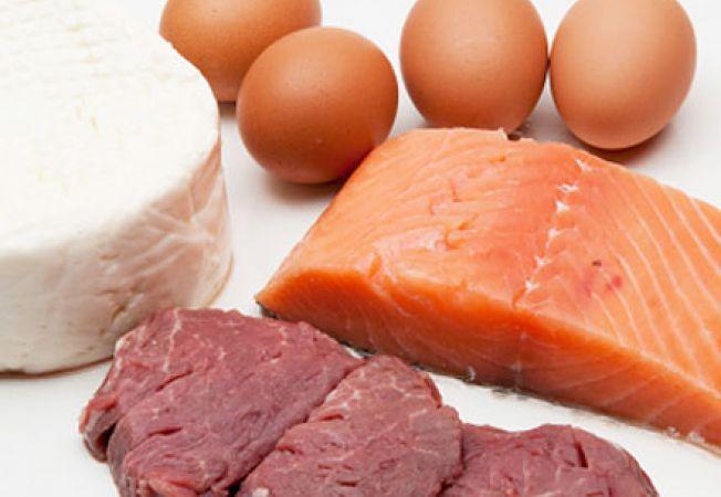 proteine vegetale pentru masa musculara