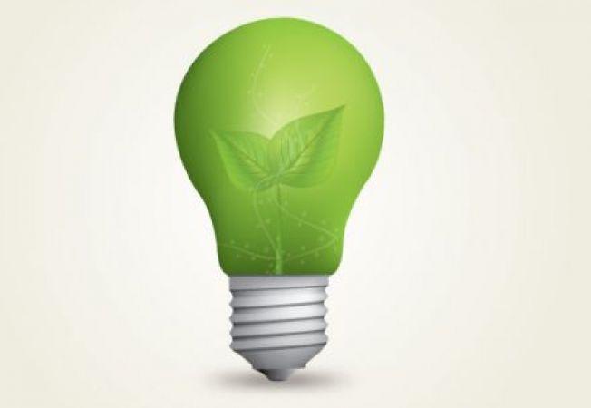 Cum sa reduci consumul de energie electrica al locuintei