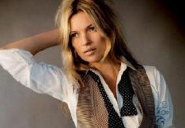 Trucuri de frumusete de la Kate Moss