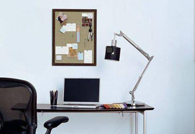 Ce culori sa folosesti pentru birou