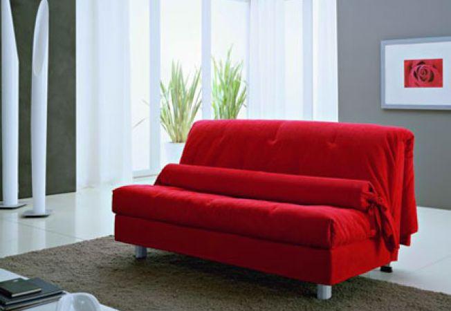 Avantajele unei canapele extensibile