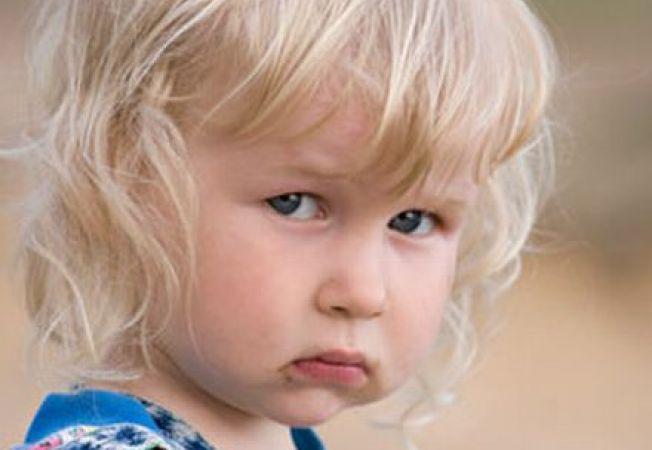 Poate un copil sa fie psihopat?
