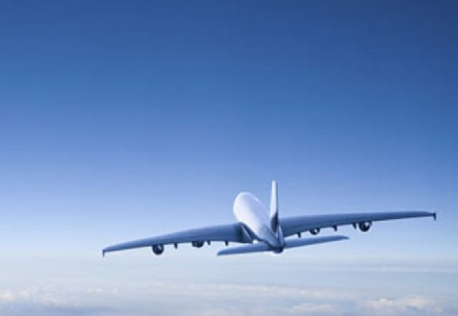 Noutati la companiile aeriene: curse spre Italia si Germania