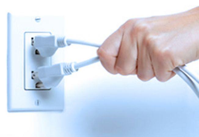 Cum sa reduci consumul de energie in aceasta vara