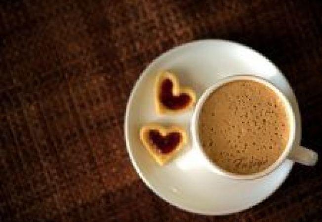 Cafeaua preferata in functie de zodie