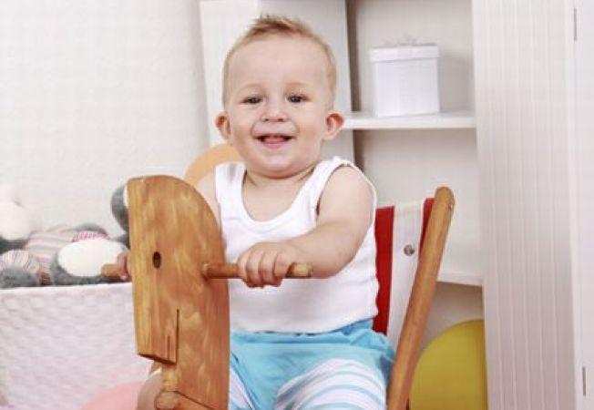 6 chimicale asociate cu risc de autism si ADHD la copii