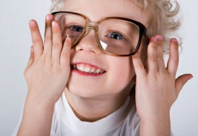 Stima de sine la copil - invata-l sa se iubeasca si respecte pe el insusi!