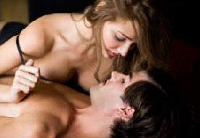 Replici cu care sa iti flatezi partenerul in intimitate