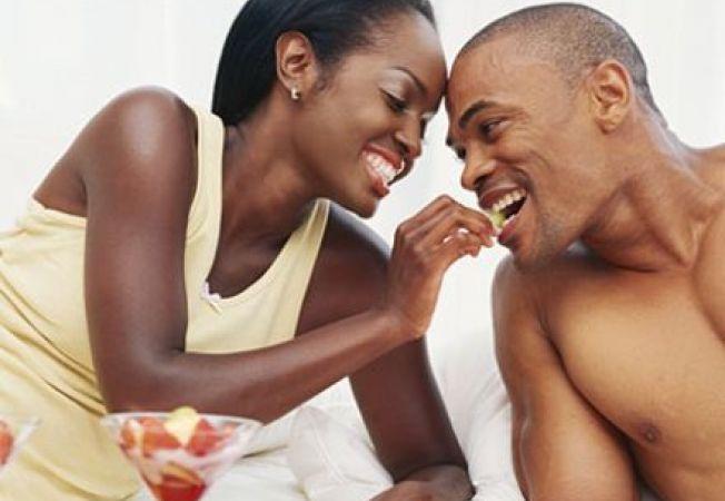 Alimente afrodisiace pentru barbati in functie de zodie