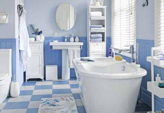 Accesorii de perete sic pentru baie