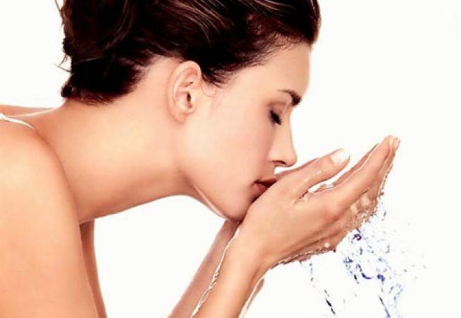 Pitiriasis: pete maro pe piele