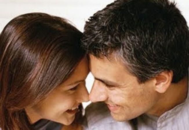 Tine-ti sotul aproape de tine: modalitati de a crea o legatura speciala
