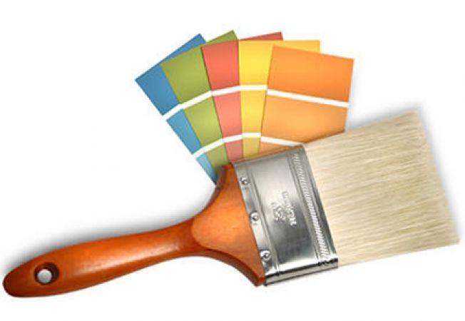 Cum sa combini culorile in sufragerie