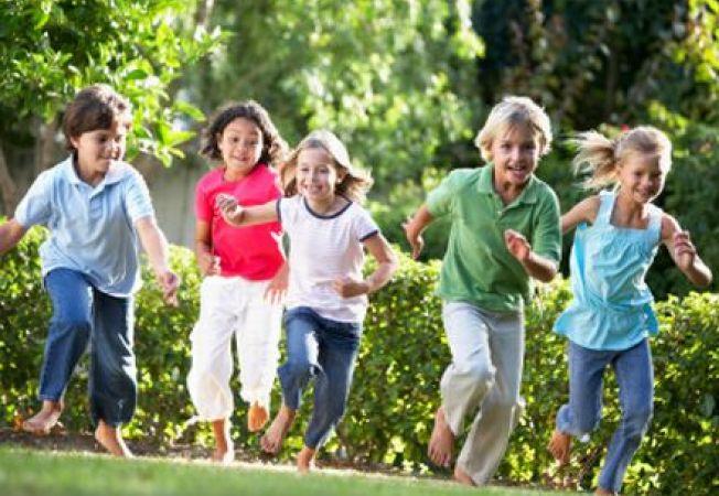 Sfaturi pentru imbracamintea de vara a copilului