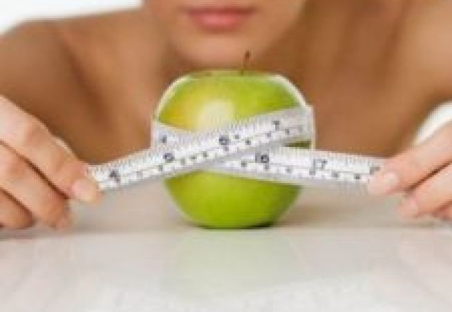 Dieta eficienta in functie de zodie