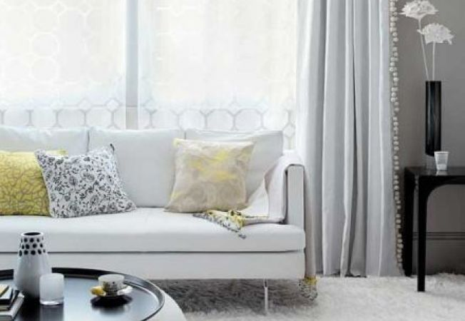 Sufrageria de vara: 6 idei pentru un design reusit