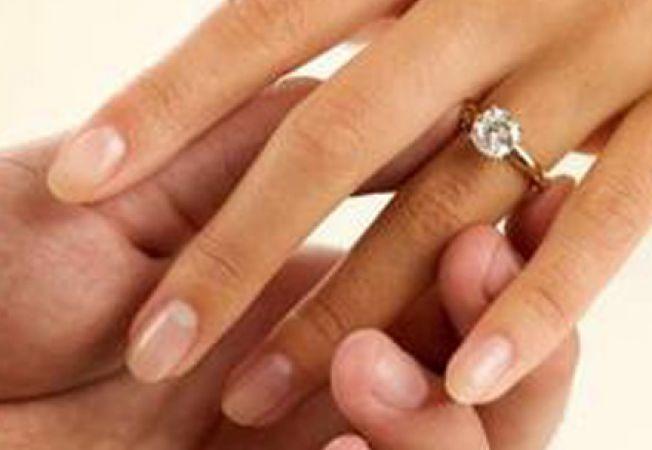 Tu stii care sunt regulile cand cumperi un inel de logodna?