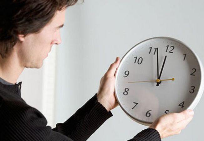 Gestionarea eficienta a timpului, in functie de zodie