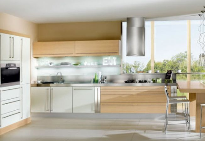 Cum alegi mobila de bucatarie de calitate
