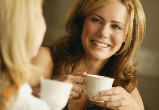 Cafeina si fertilitatea. Cafeaua zilnica te impiedica sa ramai insarcinata?